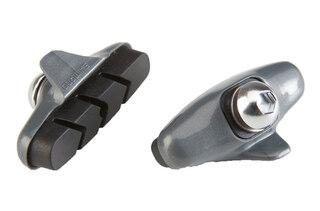 Shimano Ultegra BR-6403 Bromsskor 2 stk, För 6403/1055/1050/A550