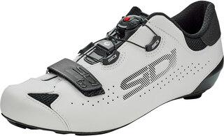 Sidi Sixty Racersko Black/White, Str. 43