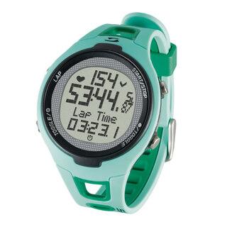 Sigma PC 15.11 Grön Pulsklocka God pulsklocka til en rimelig pris!