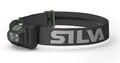 Silva Scout2 X Hodelykt 300 lumen, 3xAAA batterier, 84g