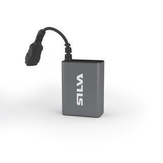 Silva Trail Speed/Cross Trail Batteri 2,0 Ah