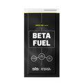 SIS Beta Fuel Energipulver Lemon/lime, 84 g