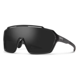 Smith Shift MAG Briller Matte Black, PC Black + Clear lens