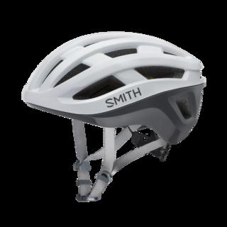 Smith Persist MIPS Sykkelhjelm Black Cement, Str. M