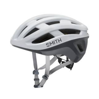 Smith Persist MIPS Cykelhjälm Black Cement, Str. M