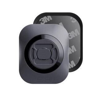 SP Connect Universal Mobil Brakett Holder til mobil, Universal