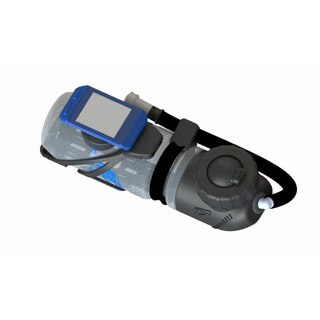Speedfil AeroBundle Drikkesystem Komplett BTA system for seriøse utøvere!