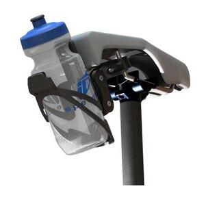 Speedfil R3 Single Flaskhållarfäste Fäste till en flaska bak på sadeln!
