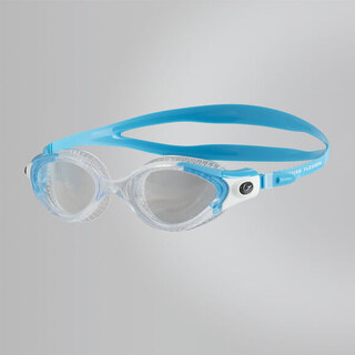 Speedo Futura Biofuse Dam Simglasögon Designad för komfort