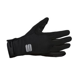 Sportful WS Essential 2 Cykelhandskar Premiumskydd för kallt väder