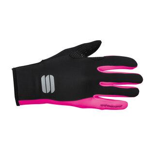 Sportful WS Essential 2 Dam Handskar Rosa, Str. M