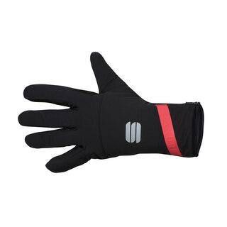Sportful Fiandre Cykelhandskar De bästa handskarna för dåligt väder