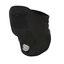 Sportful Windstopper Ansiktsmaske Gore-Tex INFINIUM™
