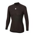 Sportful Bodyfit Pro LS Undertrøye Isolerende, varm og fukttransporterende