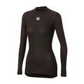 Sportful Bodyfit Pro LS Dame Undertrøye Isolerende, varm og fukttransporterende