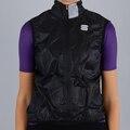 Sportful HotPack Easylight Dame Vest Markedets letteste!