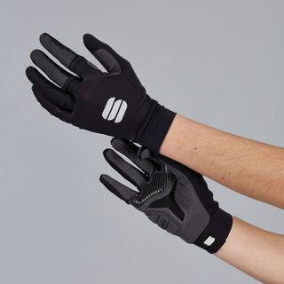 Sportful Giara Dame Hansker Lange, fleksibel hanske!