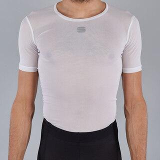 Sportful Thermodynamic Undertrøye Hvit, Perfekt til å ha under trøyen!
