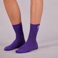 Sportful Matchy Dame Lange Sokker 15 cm lange, god komfort!