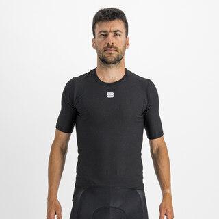 Sportful Bodyfit Pro SS Undertröja Isolerande, varm och fukttransporterande