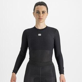 Sportful Bodyfit Pro LS Dam Undertröja Isolerande, varm och fukttransporterande