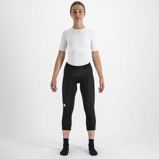 Sportful Neo Dame Knickers Comfort Pro pad, För svala dagar