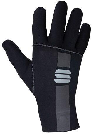 Sportful Neopren Handskar Utmärkt när det regnar