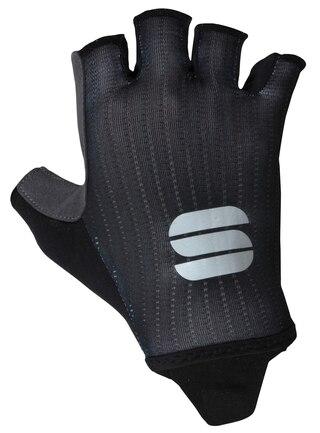 Sportful TotalComfort Dam handskar Svart, Str. XS