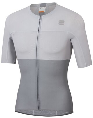 Sportful Bodyfit Pro Light Sykkeltrøye Sort, Str. L