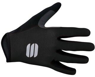 Sportful Full Grip Cykelhandskar Långa handskar för MTB