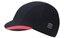 Sportful Fiandre NoRain Caps Black