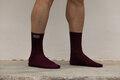 Sportful Matchy Lange Sokker 18 cm lange, god komfort!