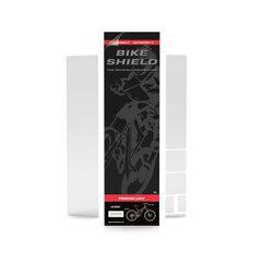 Sportscover Bikeshield Premium Light Matt, 7 deler