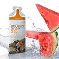 Squeezy Drink Gel Vannmelon Vannmelon, 60 g