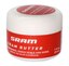 SRAM Grease Butter 29ml. Förgafler