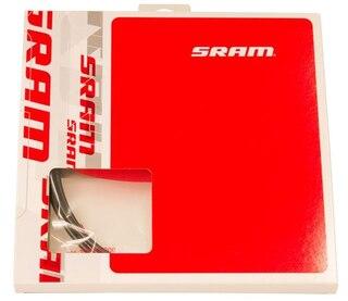 SRAM Hydr. Disc Road Bromsslang 2000 mm