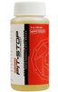 SRAM Pitstop 5.1 DOT Bremseolje 118 ml, Dot 5.1
