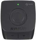 SRAM eTap AXS BlipBox Sort, Tilkobling av eTap Blips & Clics