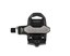 SRM Look EXAKT Single Powermeter Pedal Stk, ANT+, Bluetooth
