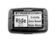 Stages Dash L10 GPS Sykkelcomputer Sort, ANT+, Bluetooth, 98g