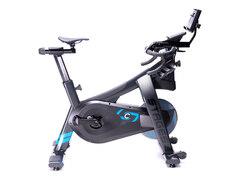 Stages SB20 Smart Bike Spinningsykkel 2200 watt, Stages Power LR