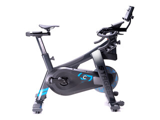 Stages SB20 Smart Bike Spinningsykkel 2200 watt, Stages Power LR