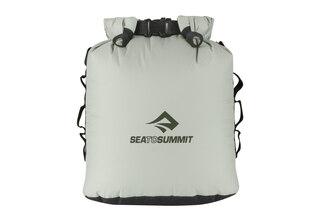 Sea To Summit Trash Dry Sack 10L
