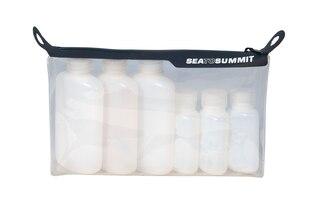 Sea To Summit TPU Clear Reisemappe 28g