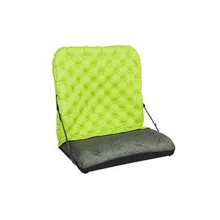 Sea To Summit Air Chair Large Stol Kompatibel med de flesta liggunderlag