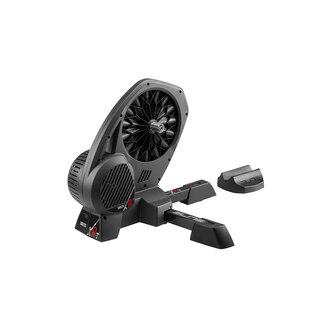 Elite Direto XR-T Sykkelrulle Integrert wattmåler, Interaktiv