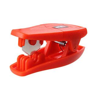 SuperB Strømpekutter For wire, strømper. Svært praktisk!