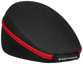 Sweet Protection Bushwhacker Hjälmbox Beskytter hjelmen din!