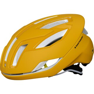 Sweet Protection Falconer II MIPS Hjelm - Bikeshop.no
