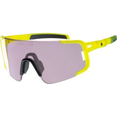 Sweet Protection Ronin RIG Brille Photochromatic